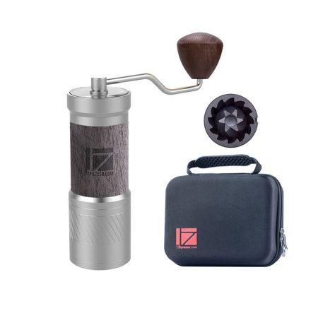 1Zpresso JE-Plus