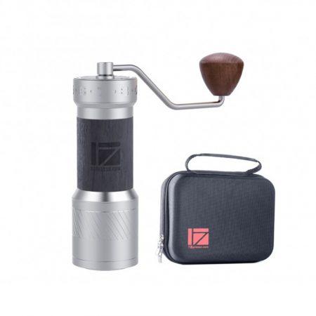 1Zpresso K-Plus (2)